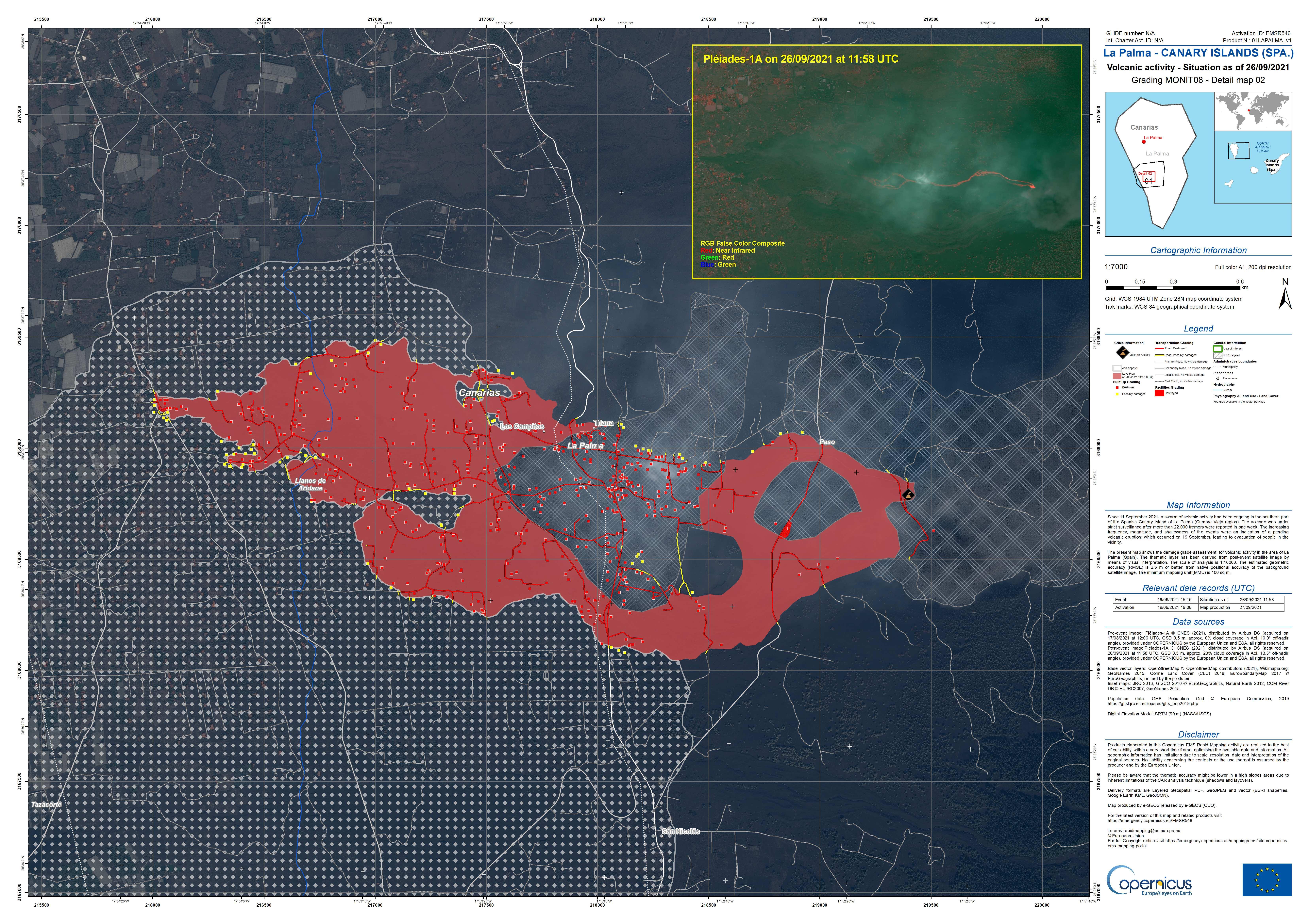 copernicus-lava-flow-27-09-2021